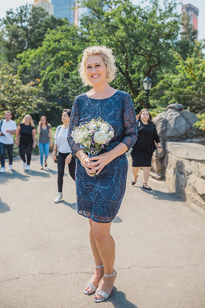 Central Park Wedding - Tony & Jenessa-3