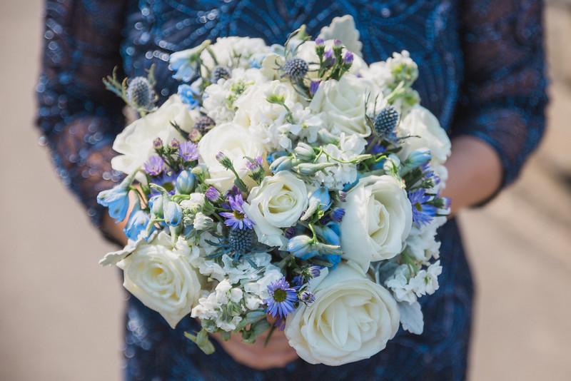 Central Park Wedding - Tony & Jenessa-8