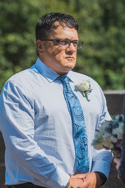 Central Park Wedding - Tony & Jenessa-15