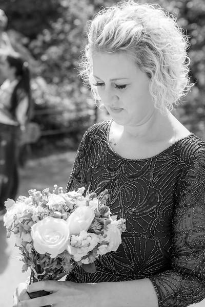 Central Park Wedding - Tony & Jenessa-5