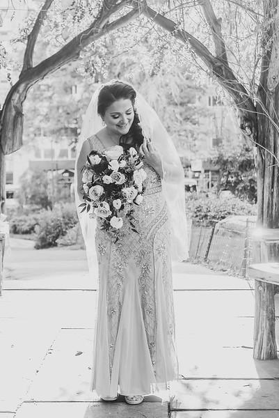 Central Park Wedding - Valerie & Justin-13