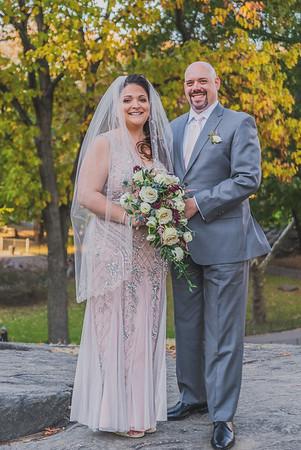 Central Park Wedding - Valerie & Justin-106