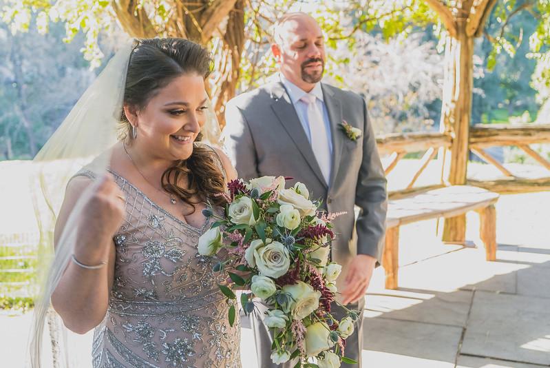 Central Park Wedding - Valerie & Justin-6