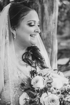 Central Park Wedding - Valerie & Justin-20