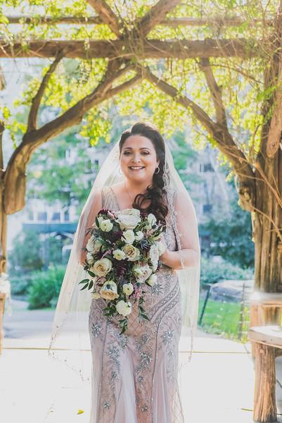 Central Park Wedding - Valerie & Justin-14
