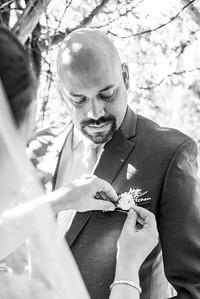 Central Park Wedding - Valerie & Justin-3