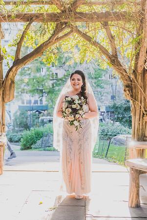 Central Park Wedding - Valerie & Justin-10