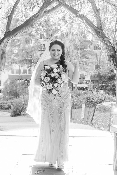 Central Park Wedding - Valerie & Justin-11