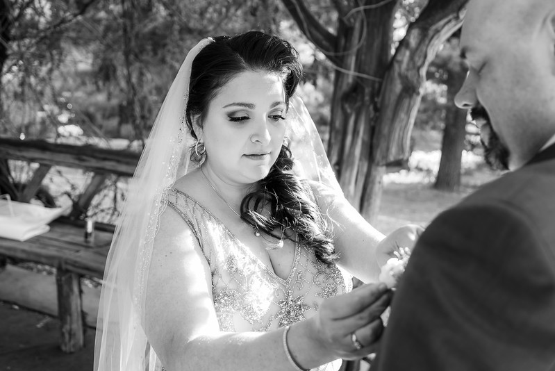 Central Park Wedding - Valerie & Justin-5