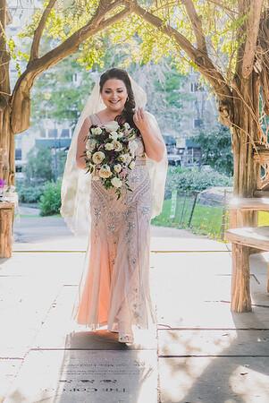 Central Park Wedding - Valerie & Justin-12