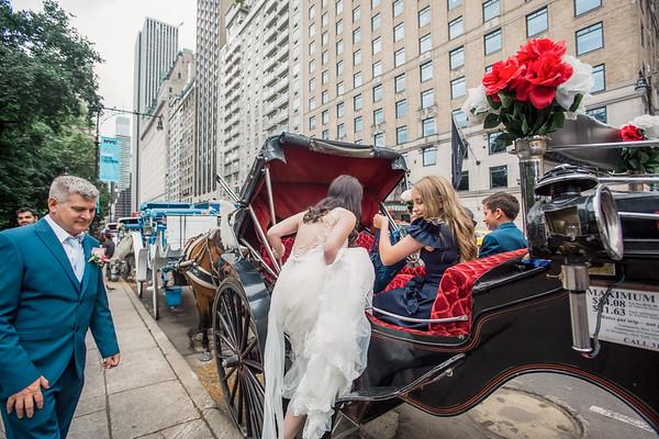 Central Park Wedding - Vincent & Ruth (10)