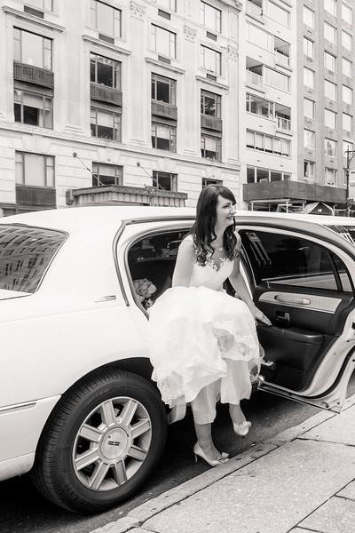 Central Park Wedding - Vincent & Ruth (3)