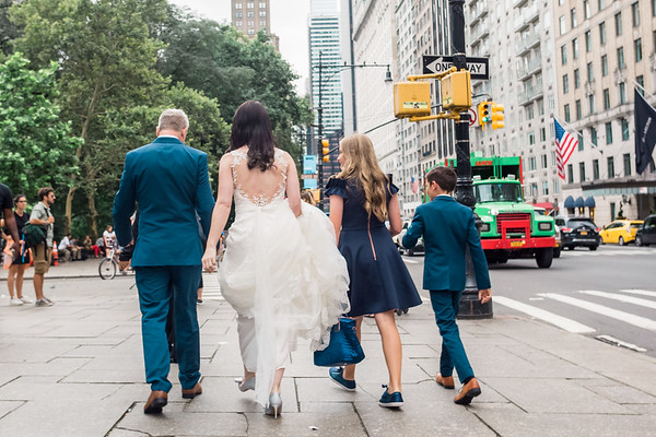 Central Park Wedding - Vincent & Ruth (9)
