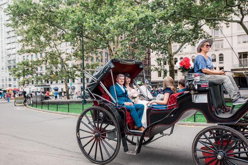 Central Park Wedding - Vincent & Ruth (24)