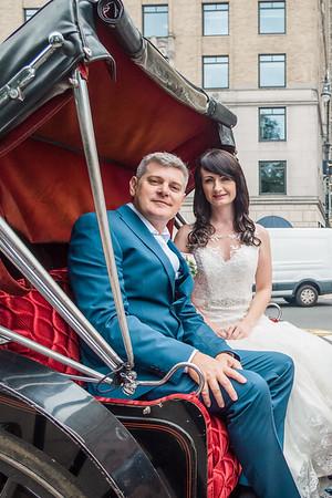 Central Park Wedding - Vincent & Ruth (13)
