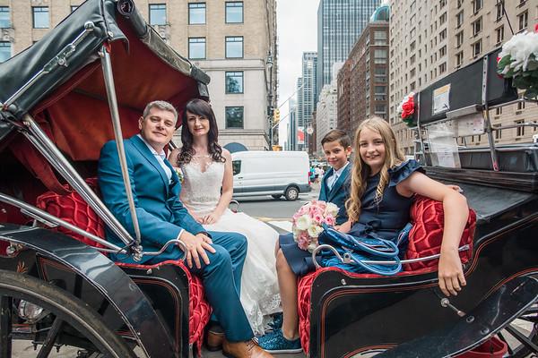 Central Park Wedding - Vincent & Ruth (12)