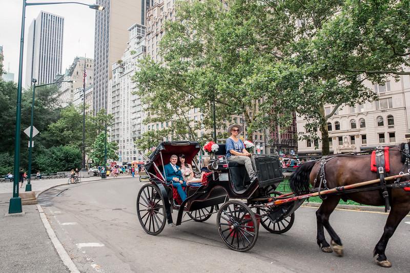 Central Park Wedding - Vincent & Ruth (22)