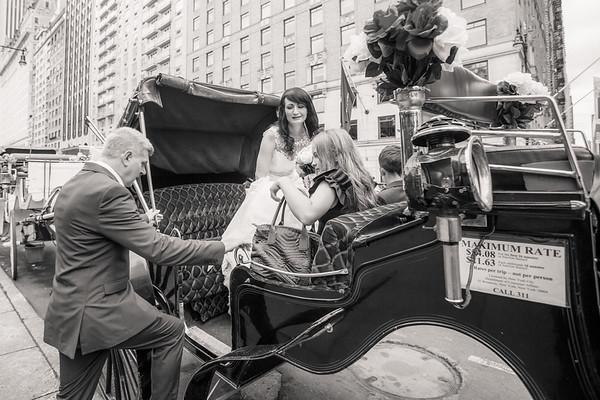 Central Park Wedding - Vincent & Ruth (11)