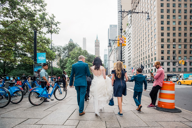 Central Park Wedding - Vincent & Ruth (7)