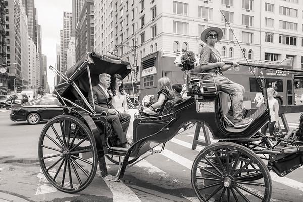 Central Park Wedding - Vincent & Ruth (16)