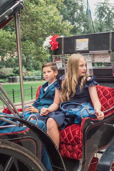 Central Park Wedding - Vincent & Ruth (19)