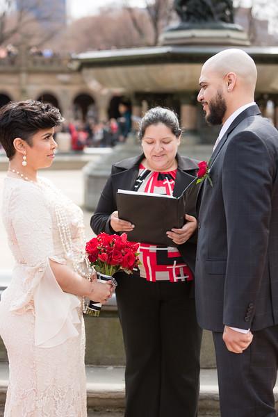 Central Park Wedding - Wil & Jason-12