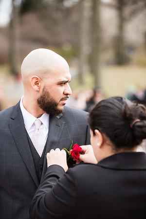 Central Park Wedding - Wil & Jason-2