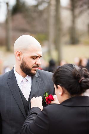 Central Park Wedding - Wil & Jason-3