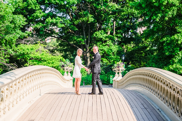 Central Park Weddings - Axel & Joanie-10