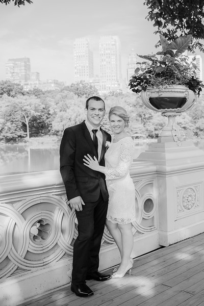 Central Park Weddings - Axel & Joanie-8