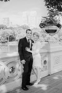Central Park Weddings - Axel & Joanie-8