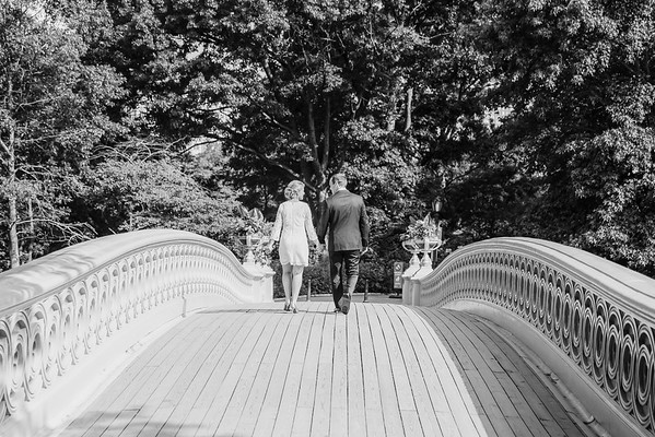 Central Park Weddings - Axel & Joanie-11