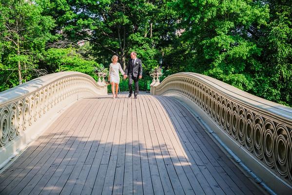 Central Park Weddings - Axel & Joanie-14