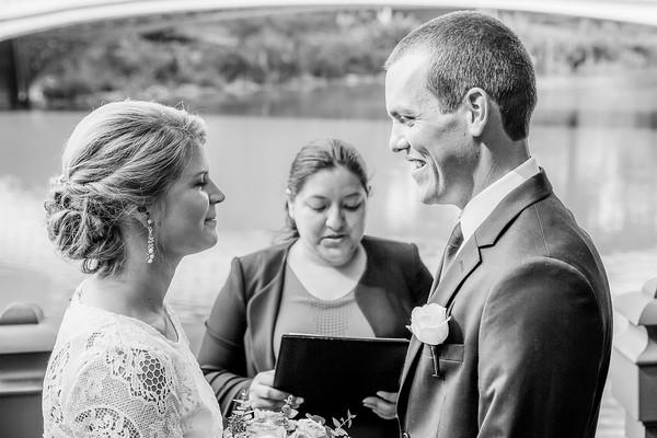 Central Park Weddings - Axel & Joanie-20