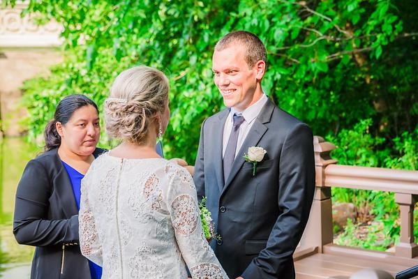 Central Park Weddings - Axel & Joanie-23