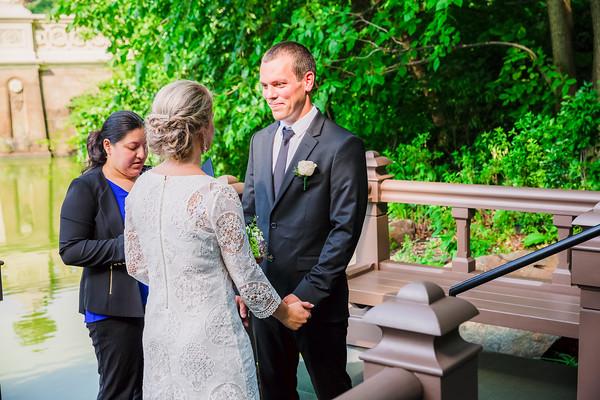 Central Park Weddings - Axel & Joanie-25