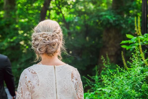 Central Park Weddings - Axel & Joanie-18