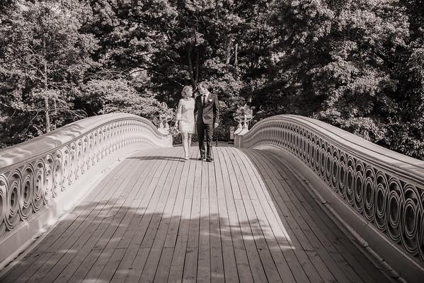 Central Park Weddings - Axel & Joanie-16