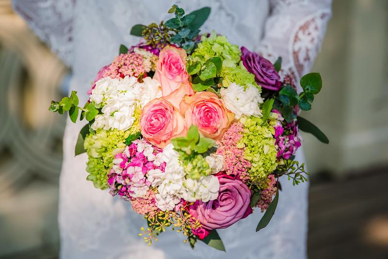 Central Park Weddings - Axel & Joanie-9