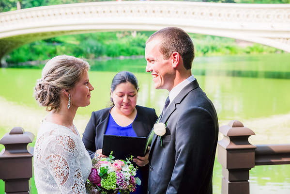 Central Park Weddings - Axel & Joanie-21