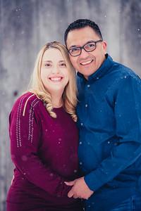 Cesar & Stephanie's Family-0008