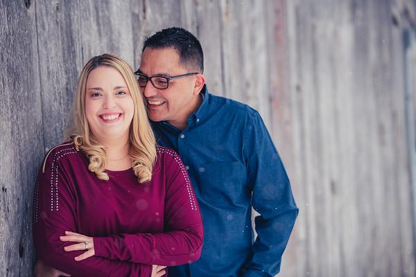 Cesar & Stephanie's Family-0006