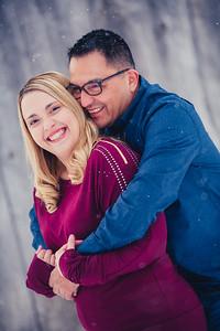 Cesar & Stephanie's Family-0009