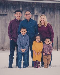 Cesar & Stephanie's Family-0022