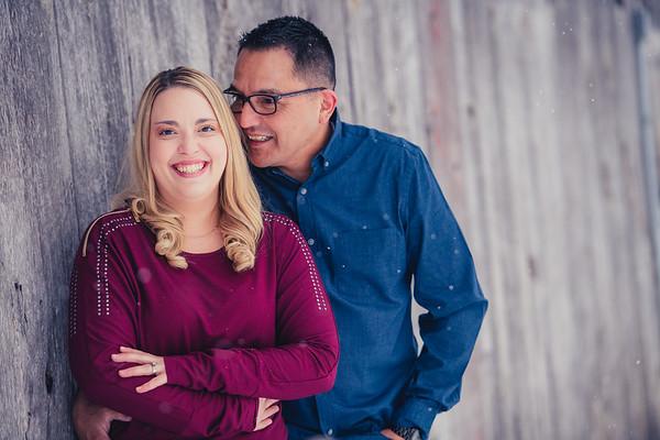 Cesar & Stephanie's Family-0007