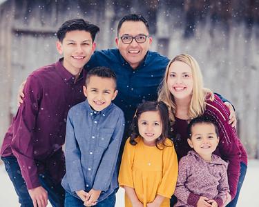 Cesar & Stephanie's Family-0003