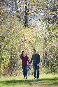Chad & Megan's Engagement-0017