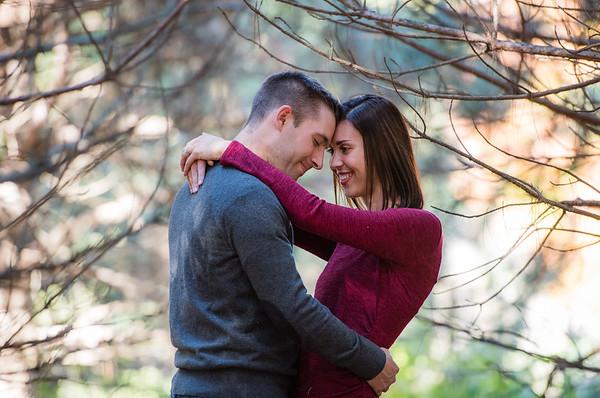 Chad & Megan's Engagement-0016