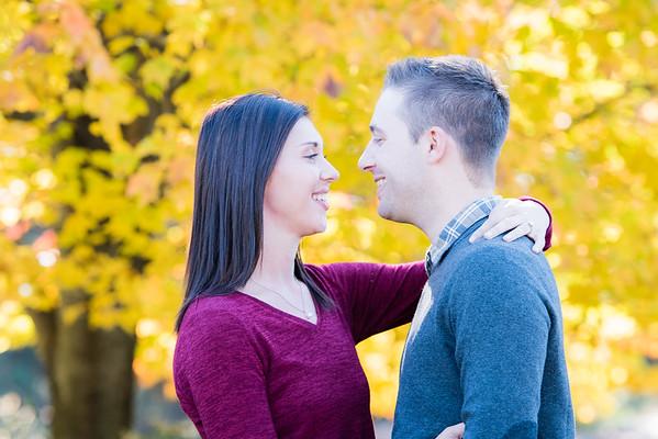 Chad & Megan's Engagement-0003