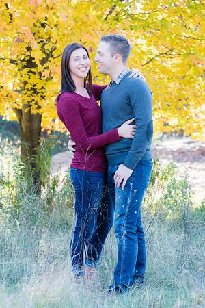 Chad & Megan's Engagement-0005